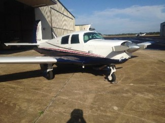 MOONEY/M20E - Click to View Pictures