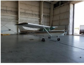 CESSNA/182RG - Click to View Pictures